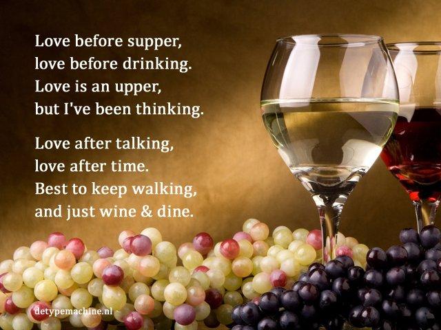 detypemachine_k_wine-&-dine